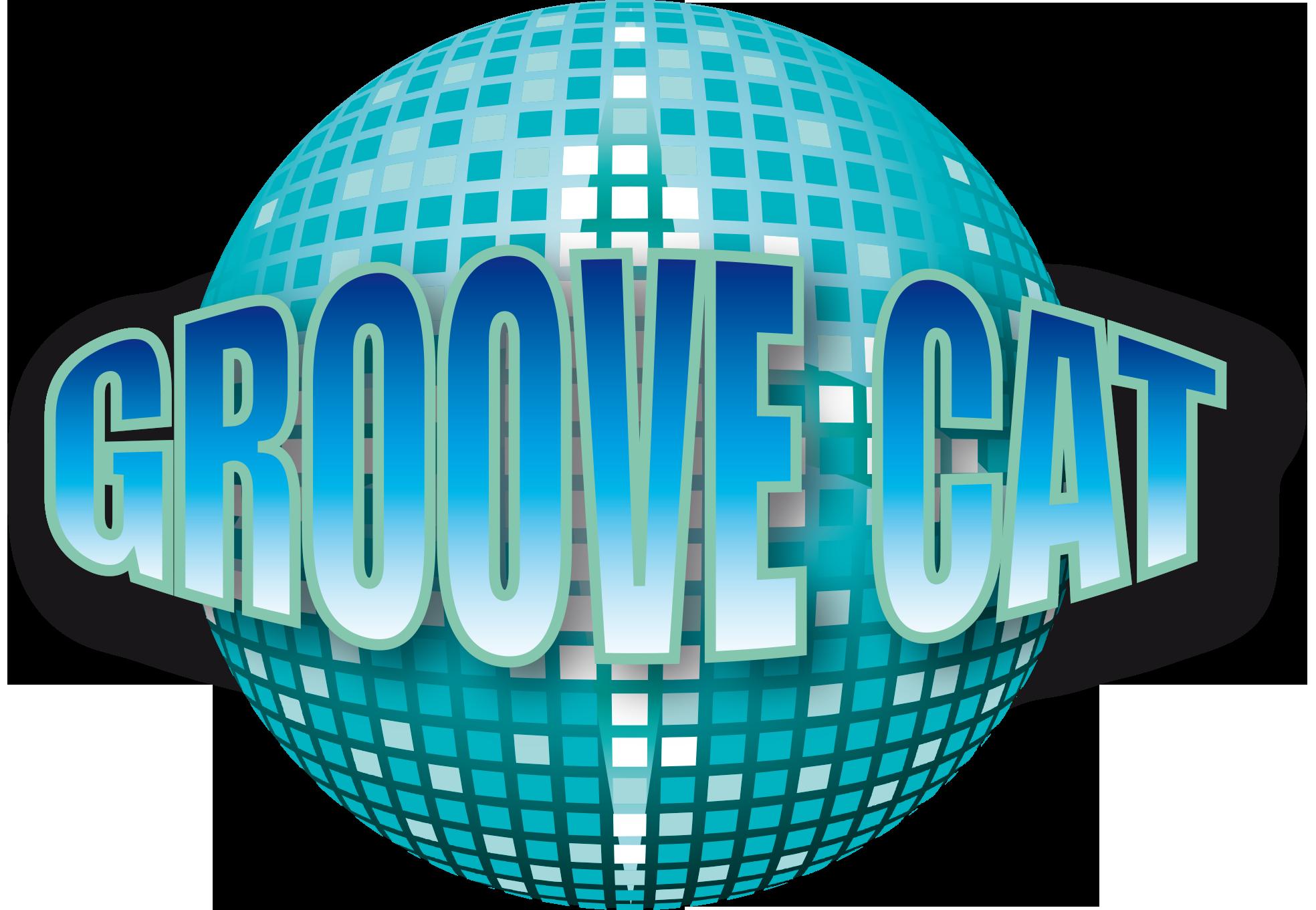 Groove Cat